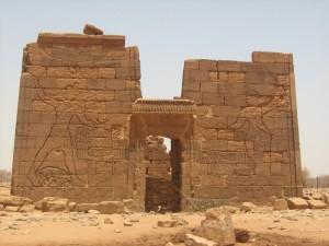 abadamak temple (1)