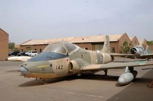 المتحف الحربى6