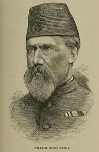 Hicks (Photo credit: Google)